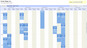 event_scheduling